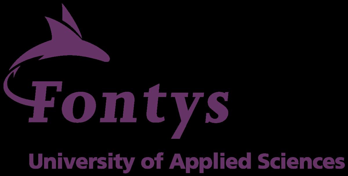 Fontys Hogeschool